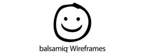 logiciel phyness__Balsamiq-Wireframes logo