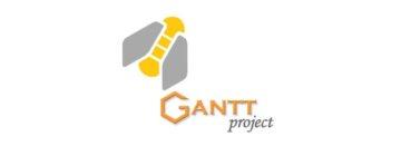logiciel phyness_grant projet logo