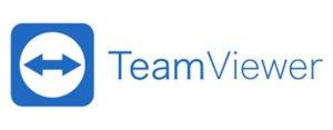 logiciel phyness_team viewer logo