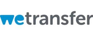 logiciel phyness_wetransfer logo