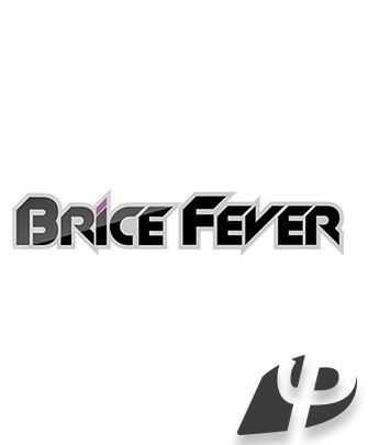 Brice Fever Deejay Cholet