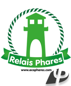 portfolio phyness paris relais phares