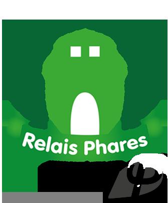Relais Phares Paris