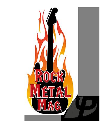 Rock Metal Mag
